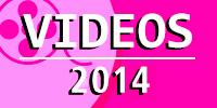 video2014
